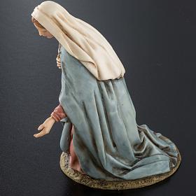 Sainte Famille Landi 18 cm s9