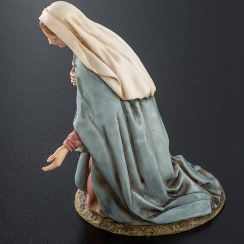 Sainte Famille Landi 18 cm 9