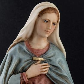 Sacra Famiglia Landi 18 cm s8