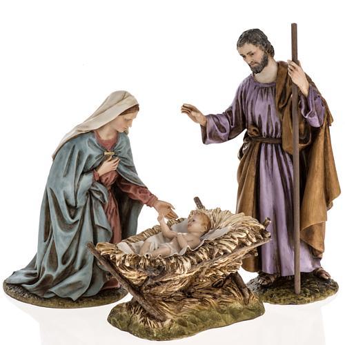 Sagrada Família Landi 18 cm 1