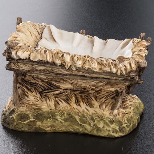 Sagrada Família Landi 18 cm 5
