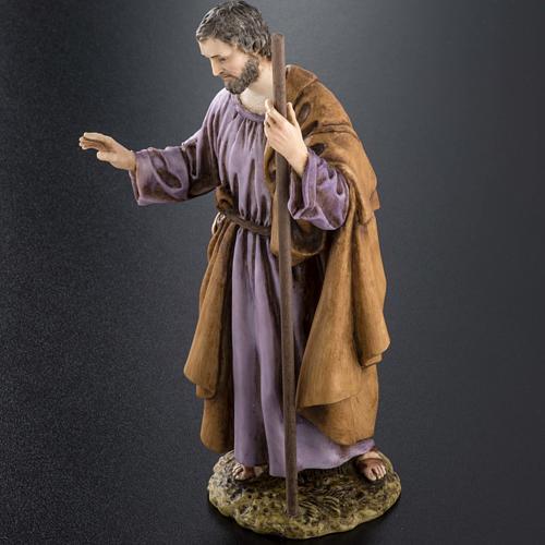 Sagrada Família Landi 18 cm 10