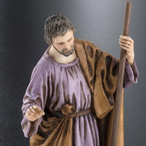 Sagrada Família Landi 18 cm 11