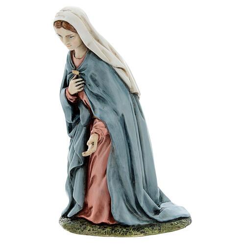 Holy Family by Landi, 18 cm 6