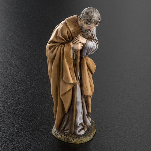 Sagrada Familia 11 cm, Landi 9