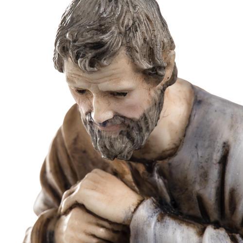 Sagrada Familia 11 cm, Landi 10