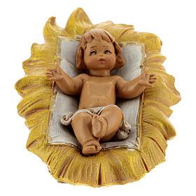 Natividad 17 cm Fontanini s2