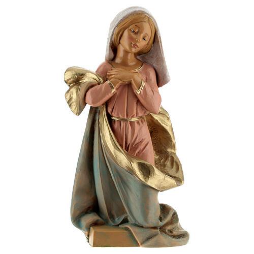 Sainte Famille crèche 17 cm Fontanini 4