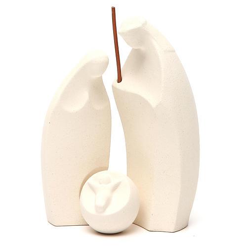 Krippe Modell Dono - Centro Ave Keramik 1