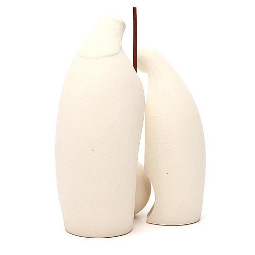 Krippe Modell Dono - Centro Ave Keramik 3