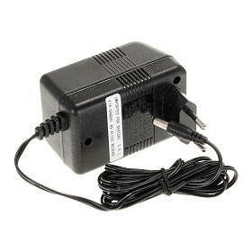 Generatore di nebbia con luce s3