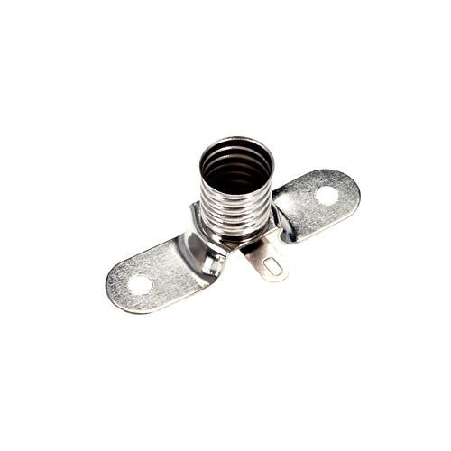 Nativity accessory, lamp holder E10 1