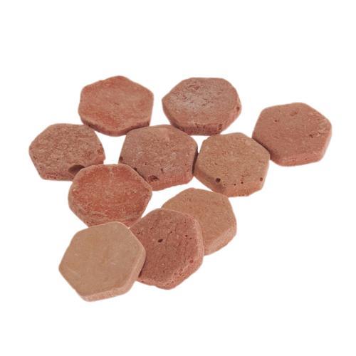 Piastrelle resina presepe fai da te 100 pz. | vendita online su HOLYART