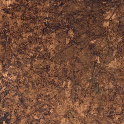 Papier rocher décoratif crèche de noel 70x100 2