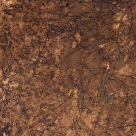 Nativity scene backdrop, paper roll with rocks 70 x 100cm s2