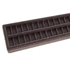 Palas de molino 12 cm. belén s3