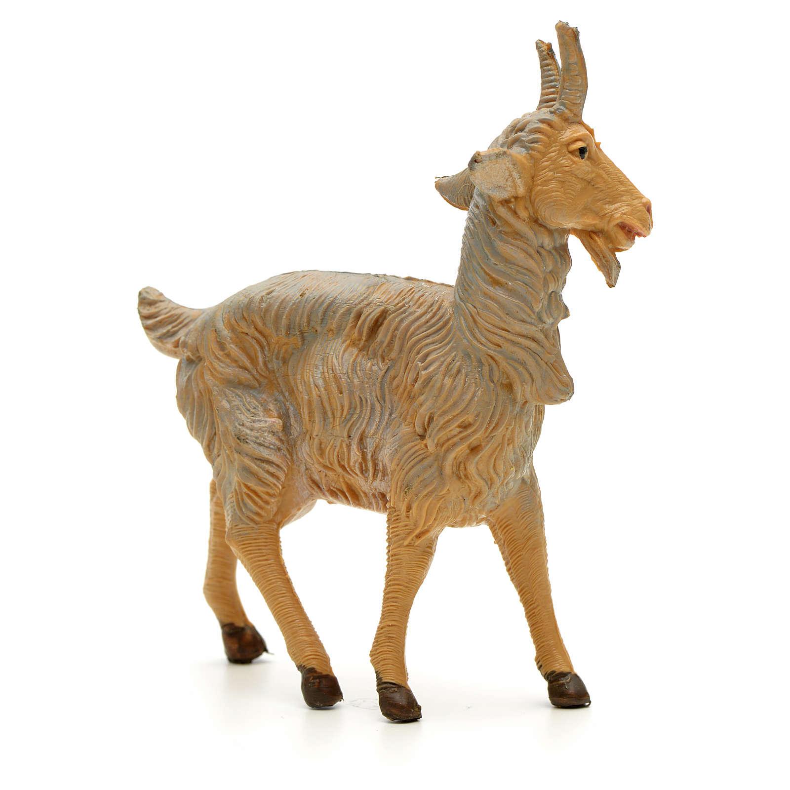 Koza stojąca 19 cm Fontanini 3