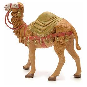 Camello de pie 12 cm Fontanini s2