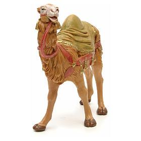 Camello de pie 12 cm Fontanini s4