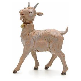 Cabra en pie 30 cm Fontanini s3