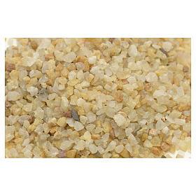 Ghiaia presepe color sabbia 300 gr s2