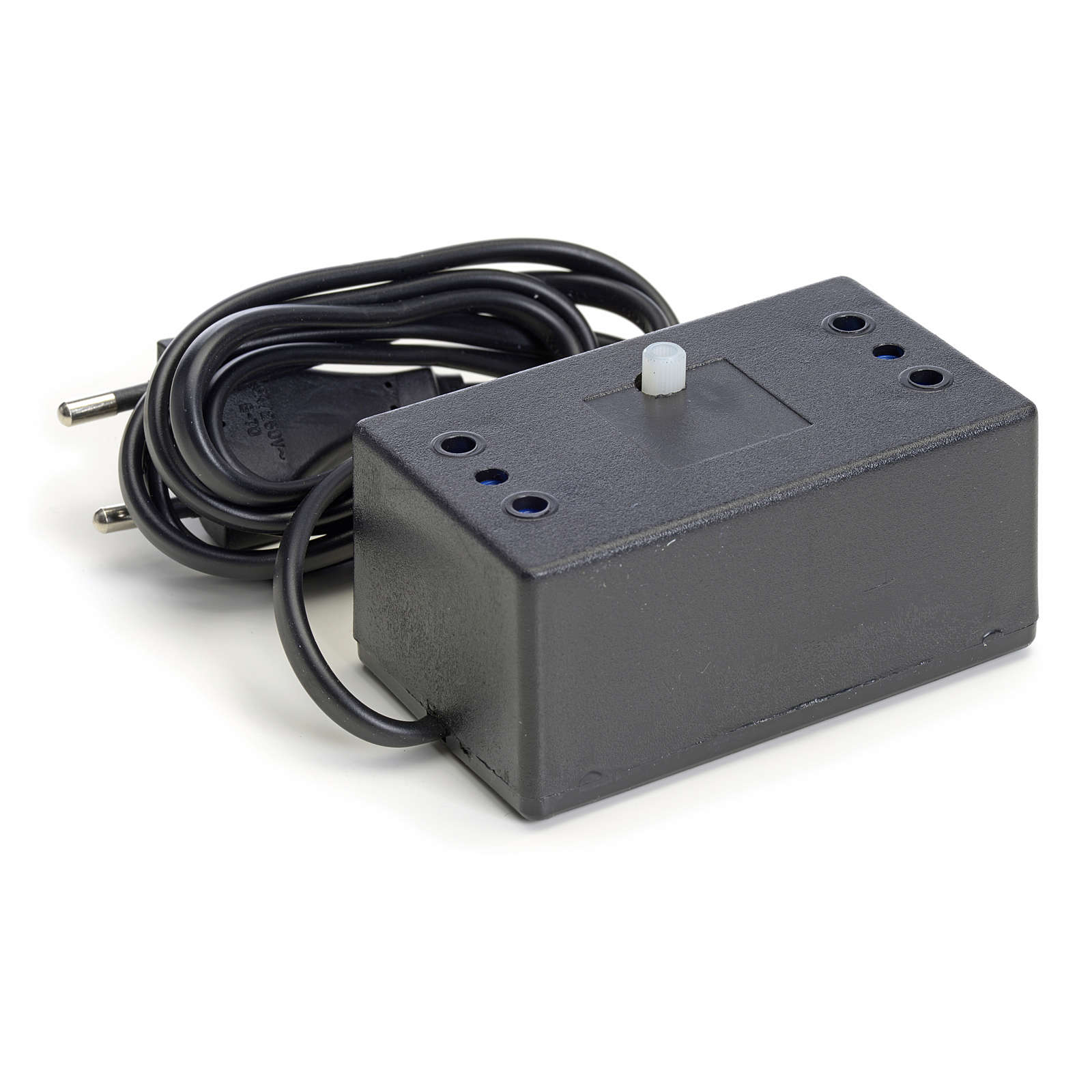 Natalino 200R: day/night fading control unit 4