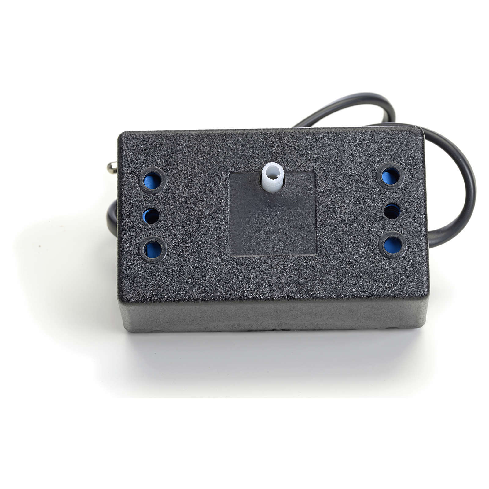 Control unit, flickering effect for stars and fire 4