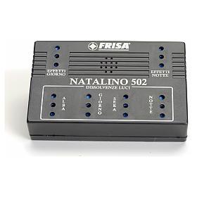 Natalino N502 dissolvenza giorno e notte s4