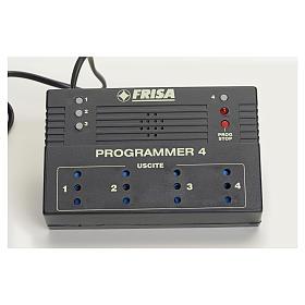 Programmer 4 s4