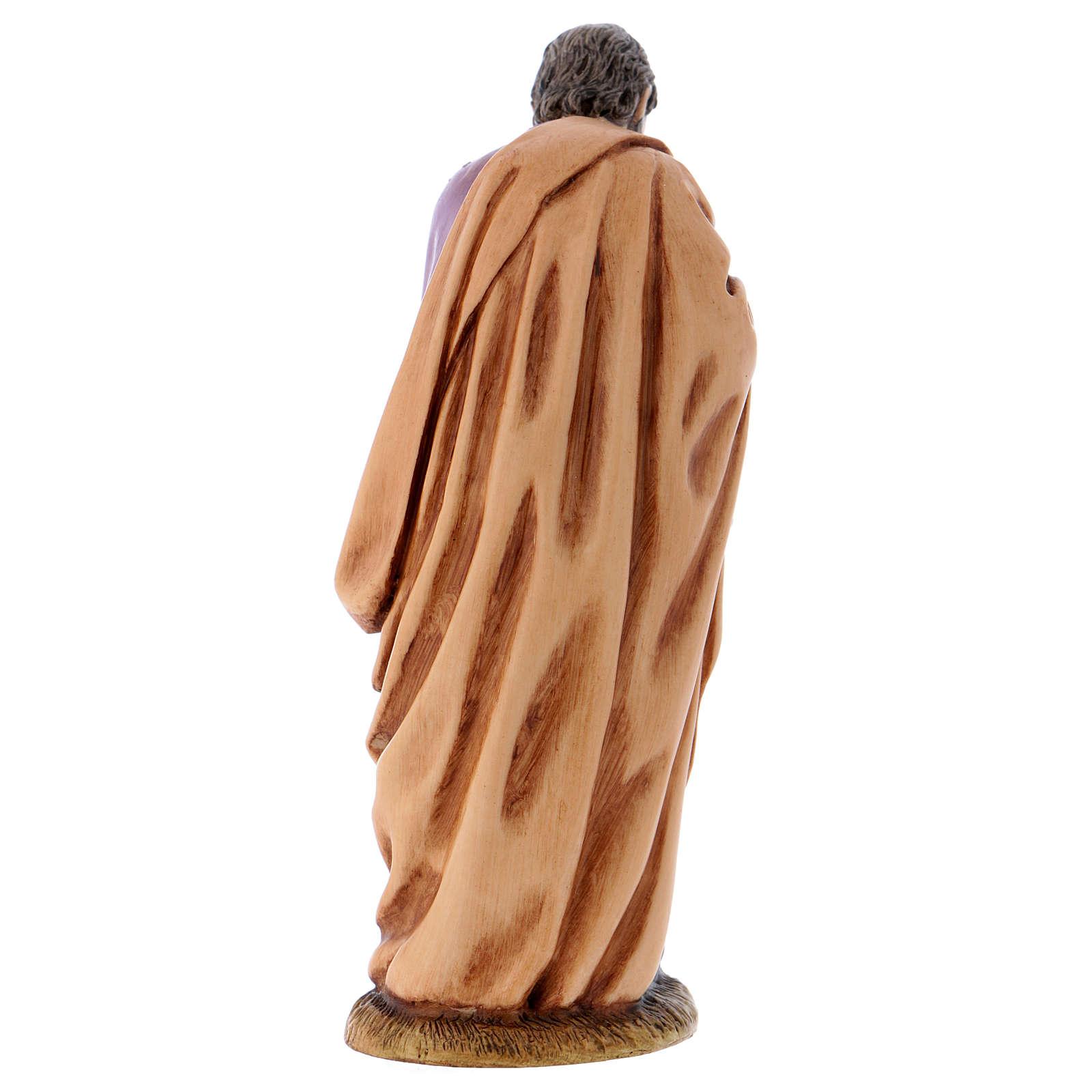 Heiliger Josef 11cm, Landi 3