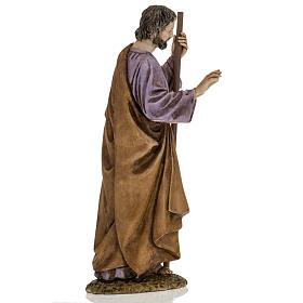 Heiliger Josef 18cm, Landi s3