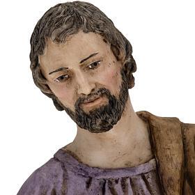 Heiliger Josef 18cm, Landi s4
