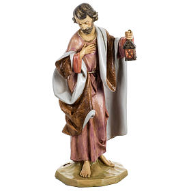 San Giuseppe 52 cm presepe Fontanini s1