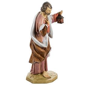 San Giuseppe 52 cm presepe Fontanini s2