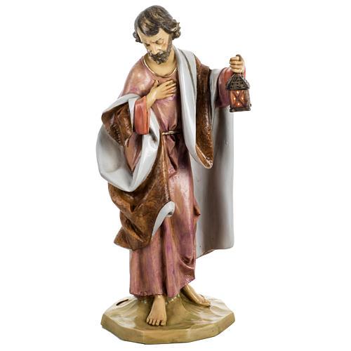 San Giuseppe 52 cm presepe Fontanini 1
