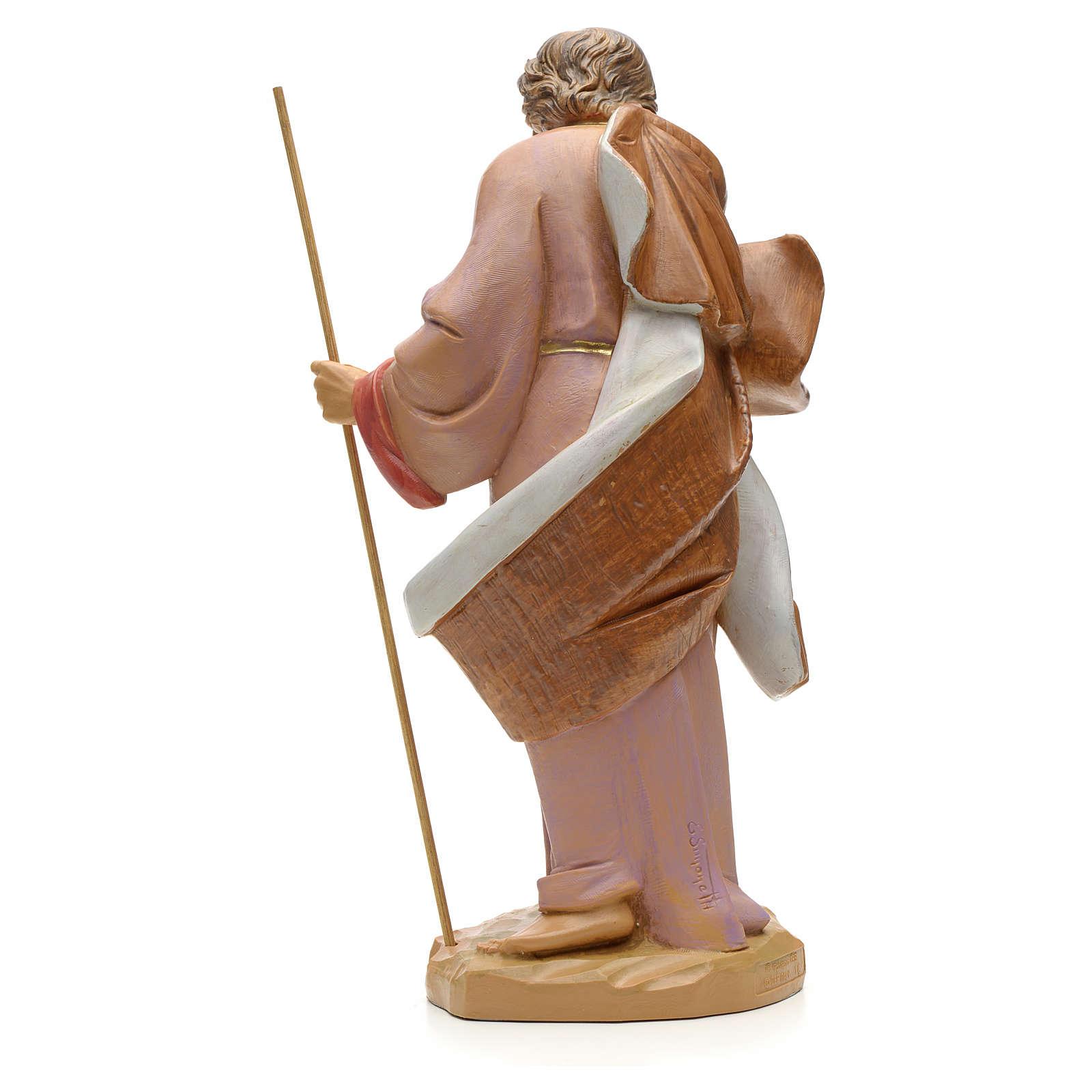 S. Giuseppe 30 cm Fontanini 3