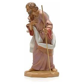 S. Giuseppe 30 cm Fontanini s2