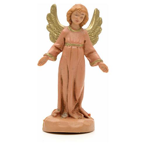 Anioł stojący 6.5 cm Fontanini 1