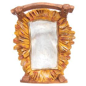 Gesù Bambino 30 cm Fontanini s4