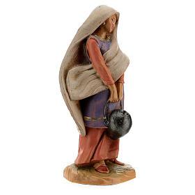Naamah 12 cm Fontanini edizione limitata anno 2012 s4