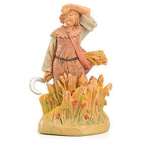 Figury do szopki: Judah 12 cm Fontanini edycja limitowana rok 1997