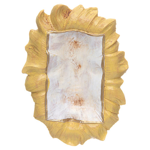 Gesù Bambino 17 cm Fontanini 4