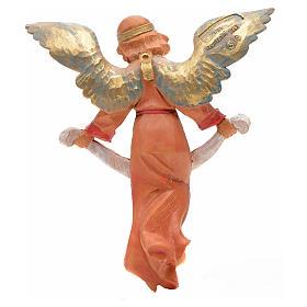 Anioł Gloria 17 cm Fontanini s2