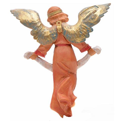 Anioł Gloria 17 cm Fontanini 2