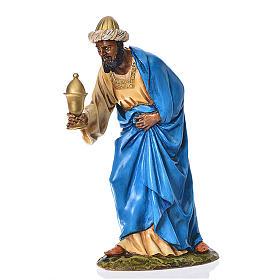 Tres Reyes Magos belén Landi 18 cm s4