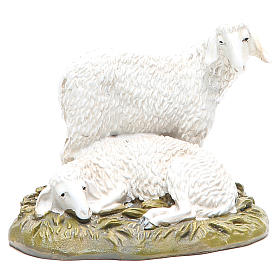 Sheep 16cm Martino Landi Collection s1