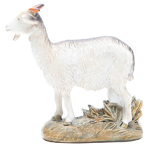 Goat 16cm Martino Landi Collection 1
