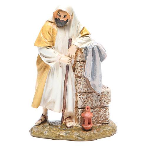 San Giuseppe 12 cm Linea Martino Landi 1