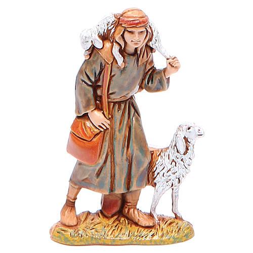 Good Shepherd 6.5cm by Moranduzzo, historic costumes 1