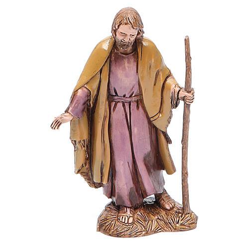 San Giuseppe 10 cm Moranduzzo costumi 700 1
